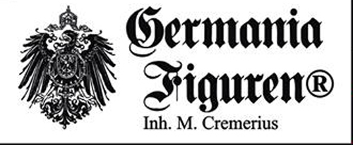 1/72 Germania Figures